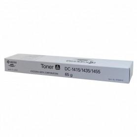 TONER ORIGINALE KYOCERA 37054010 BK