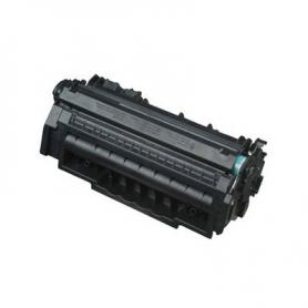 TONER COMPATIBILE HP Q6000 BK