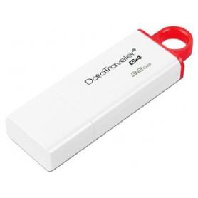 PEN DRIVE 32 GB KINGSTON USB 3.0