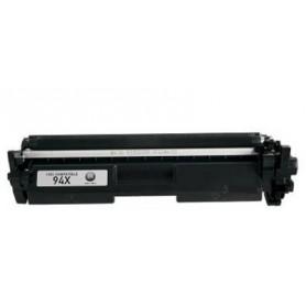 TONER COMPATIBILE HP CF294X BK