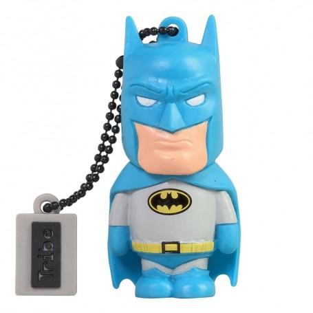 PEN DRIVE 16 GB TRIBE BATMAN