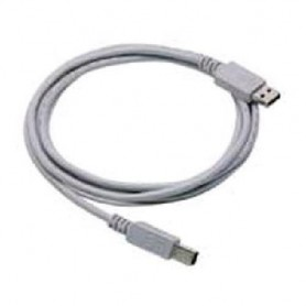 CAVO USB 1.8MT STAMPANTE