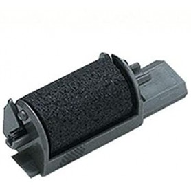 INK ROLL IR 40 COMPATIBILE