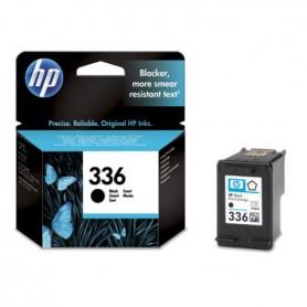 CARTUCCIA ORIGINALE HP C9362 336 BK