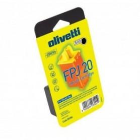 CARTUCCIA ORIGINALE OLIVETTI 84431