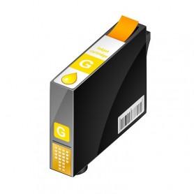 CARTUCCIA COMPATIBILE HP CB325 364XL Y