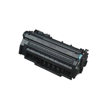 TONER COMPATIBILE HP Q2612A BK CANON FX9/FX10/703