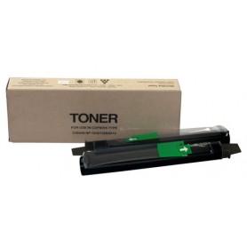 TONER COMPATIBILE CANON NP1010/1020/6010
