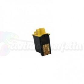 CARTUCCIA COMPATIBILE OLIVETTI 84431 BK